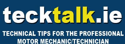 techtalk.ie