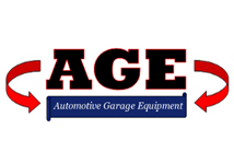 Automotive Garage Equipment