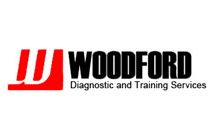 Woodford Diagnostic and Training Services