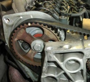 dayco offers advice on timing belt installation techtalk ie rh techtalk ie dayco timing belt replacement guide gates timing belt replacement guide