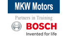 MKW Motors Limited