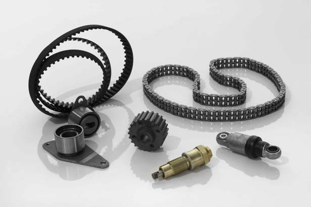 Febi offers advice on timing chain replacement | techtalk ie