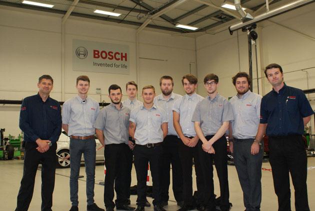 Bosch-apprentices-copy