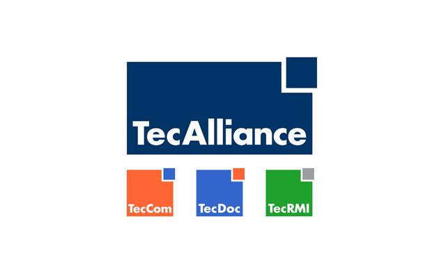 TecAlliance_logo-12001