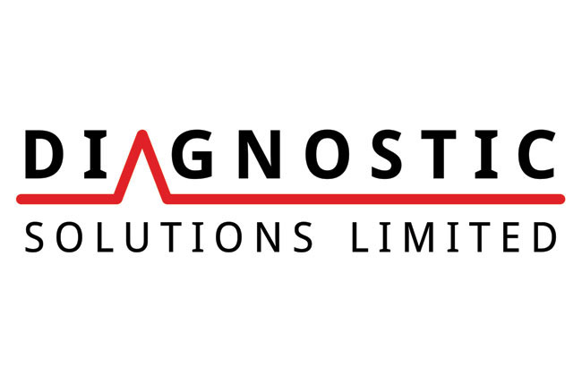 Diagnostic Solutions Ltd.