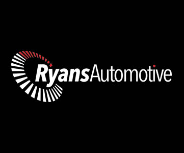 Ryan's Automotive